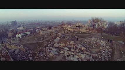 Пловдив-шестия най-стар град в света !