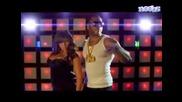 Dj Laz feat. Flo Rida, Casely & Pitbull - Move Shake Drop (remix) (High Quality)