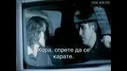 Morandi - Angels (subtitri)