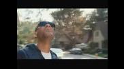 Hanock 2008 Trailer - Първи във Vbox7