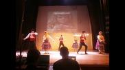 Варненски Танц 2