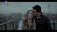 Емилия и Борис Дали - Обичай ме | Официално видео 2015 + Текст
