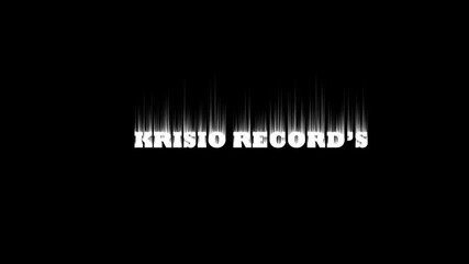 Krisio - Истини