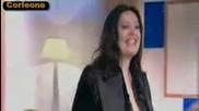Dragana Mirkovic - Eksplozija (tv Video)