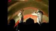 Ishtar & Sissoko - Habibi (Sawah)