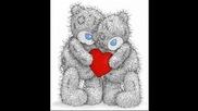 Обичам Те !!! Обичам Те Повече От Всичко