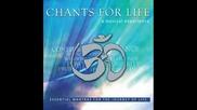 Sanjeev Abhyankar - Shanti mantra