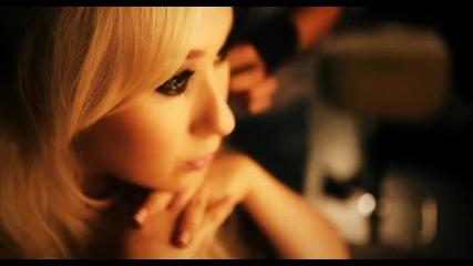 Xonia ft. Deepcentral - My Beautiful One