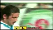 Зенит - Локомотив 1 - 1