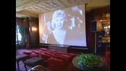 Mtv Cribs - Playboy Mansion