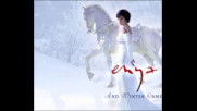 Enya - And Winter Came [EPK] (Оfficial video)