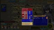 Kamidori Alchemy Meister Game - Easy Levels