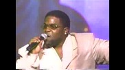 The Mighty Ojays Honored - Gerald Levert,  Keith Sweat,  Johnny Gill