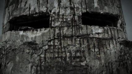 Графа - Никой ( Официално Видео )
