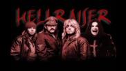 Ozzy Osbourne & Motorhead - Hellraiser