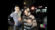Stambini & Bradshow - Лудите се завръщат [hq]