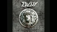 Edguy - Dead Or Rock - New Song