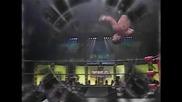 Tna Phenomenal - The Best of Aj Styles: D V D2 [ Disk2 ] (p5)