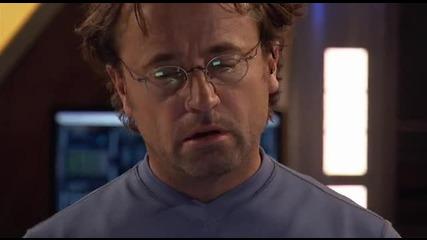 Stargate.atlantis.s05e15.ws.dvdr