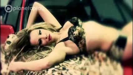 Емилия - Двойно (официално видео)