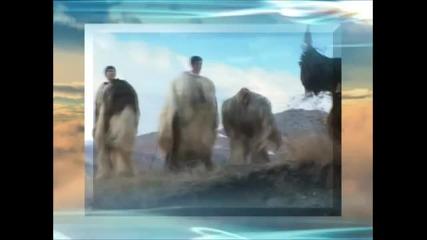 Крупник - От древността към бъдещето