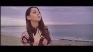 Felix Jaehn ft. Jasmine Thompson - Ain't Nobody / Loves Me Better (official 2o15)