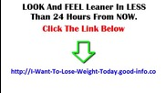 Tips On Losing Weight, Diet Food List For Weight Loss, Easy Tips To Lose Weight, Tips To Losing Weig