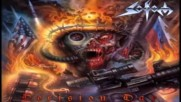 Sodom - Rolling Thunder