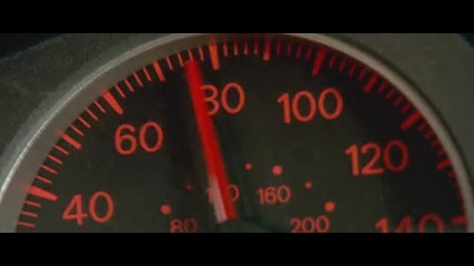 Номера със сляпото каране .. ( Fast Furious 2 )