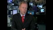 Световната банка: 2009 ще е трудна