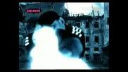 Ceza - paydlos Tr Rap