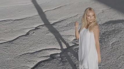 Премиера 2015 ! Havana - Que Sera, Sera ( Official Video ) + Превод
