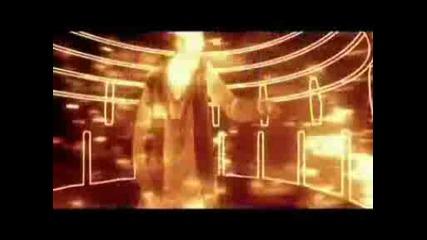 Linkin Park - New Divide Lp4life
