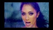 Превод! Nicole Scherzinger - Wet ( Високо Качество )
