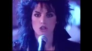 Joan Jett - Wait for Me