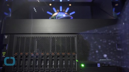 IBM's Watson Health Cloud is on a Mission to Reduce Healthcare Costs