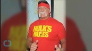 The Hulk Hogan I Knew Was Not Racist...