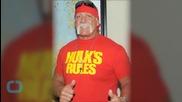 The Hulk Hogan I Knew Was Not Racist...