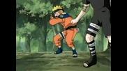 Naruto Mania
