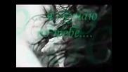 Валерий Залкин - Капали горькие слезы