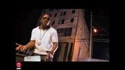 Birdman ft Lil Wayne,  Rick Ross and Young Jeezy - Always Strapped ( Remix ) ( Високо Качество )
