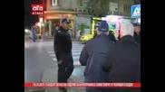 Скандал! Сигнал на Сидеров за наркотрафик в София покрит от полиция и медии /10.10.2015 г./
