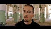 Такси 2 - Бг Аудио / Taxi 2 ( Високо Качество ) Част 2 (2000)