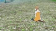 Sakurada Reset (sagrada Reset) Episode 4