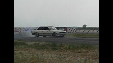 Bmw Събор 2007 - 2