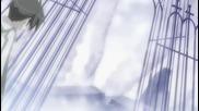 [lazysubs] 07-ghost - 13 bg sub