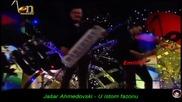 Jasar Ahmedovski - U istom fazonu - 2012