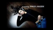 Miami Vocal House Club Thrillers 2011 - mixed by Pawlos Jukebox