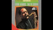 Eddie Harris - The Shadow Of Your Smile