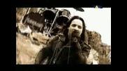 Manowar  -  Warriors of the World United